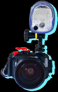 camera[1]