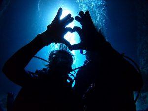 青の洞窟ダイビング初心者完全ガイド